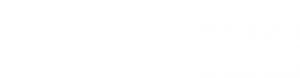 k2c-logo-white-766-200